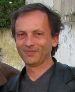Robert Castellana